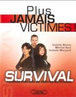Plus Jamais Victimes, 2002