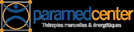 logoParamedCenter