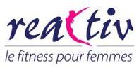 Reactiv logo