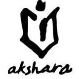logo Akshara