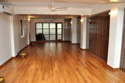 yogacara-bandra-center-3