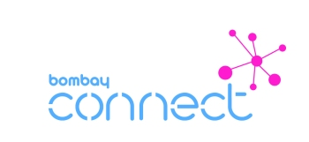 Bombay-Connect logo