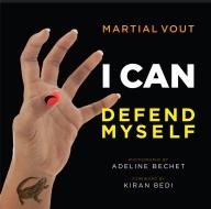 Martial Vout book