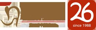 Navjyoti logo