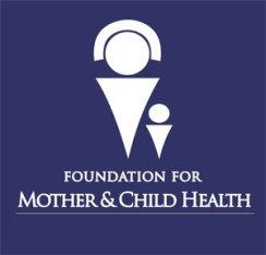 FMCH logo 2