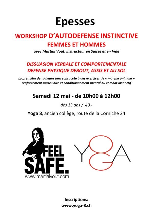 Workshop-Y8-12-mai