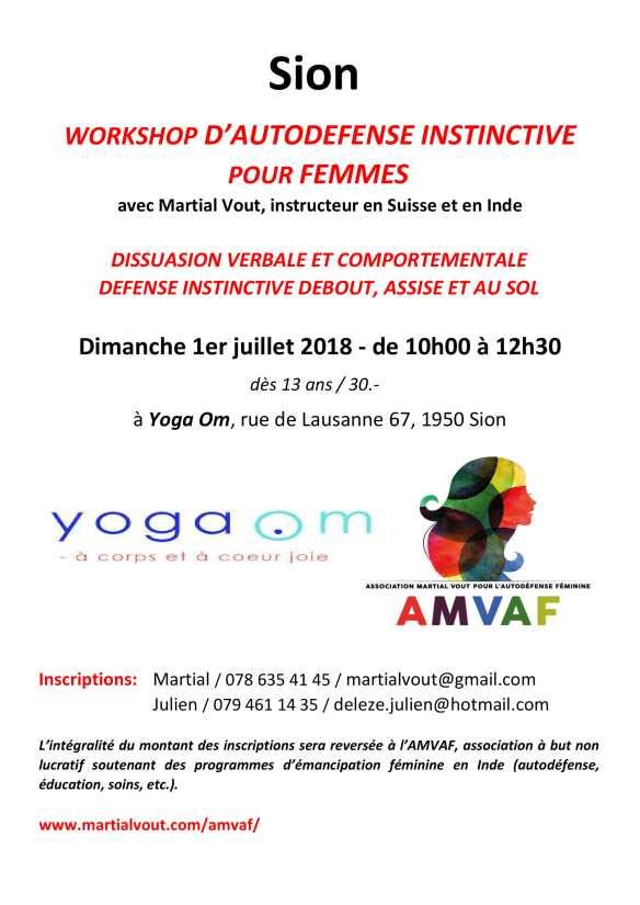 workshop Sion 1er juillet 2018-1