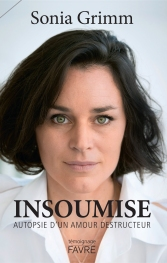 FAVRE_INSOUMISE Sonia Grimm