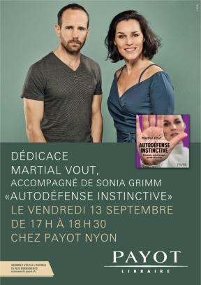 Martial-Vout-et-Sonia-Grimm_NY